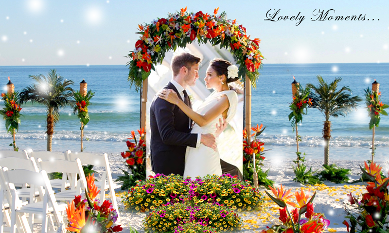 wedding frames wedding photo frames happy wedding frames