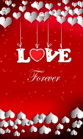 love live wallpaper apps drive image 4