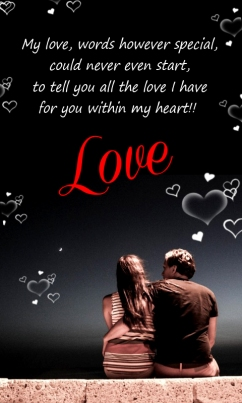 Love Quotes Valentine Sms Romantic Sms Apps Drive
